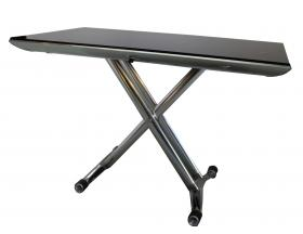 Ozzio Magic Transformable Table for Repair