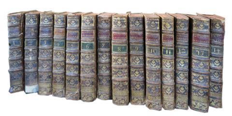 Historie Ancienne Des Egyptiens