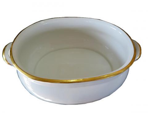 kpm bowl