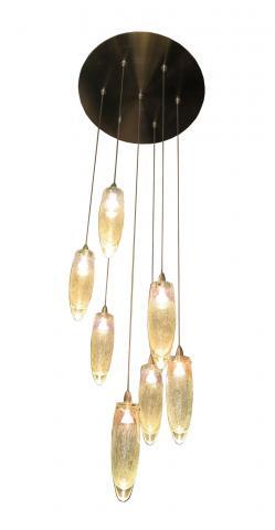 Modern Chandelier Pendant Lights
