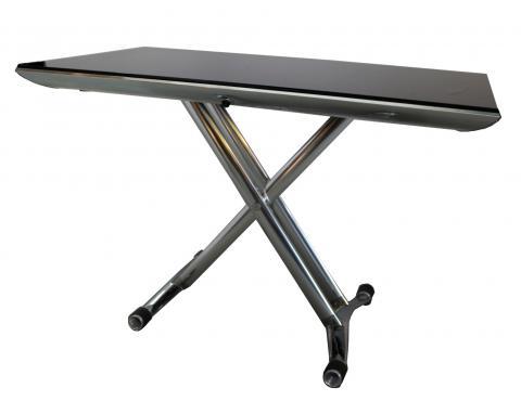 Ozzio Magic Transformable Table for Repair