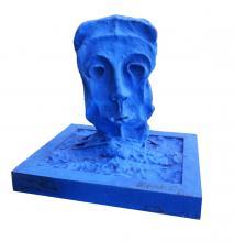 alexander gore sculpture